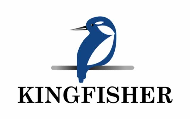 Kingfisher Hotel, Golf and Country Club